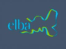 virtual tour elba