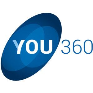 LOGO-YOU-360 645