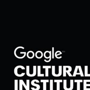 Google Cultural