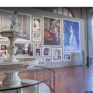 Google-Karl-Lagerfeld-Palazzo-Pitti